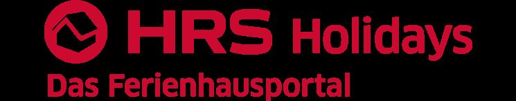 HRS Holidays